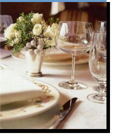 catering yemek servisi organizasyon